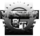 Мастер бытовой техники